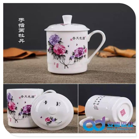批发陶瓷餐具价格 套装碗定制厂家  礼品陶瓷餐具定制 批发