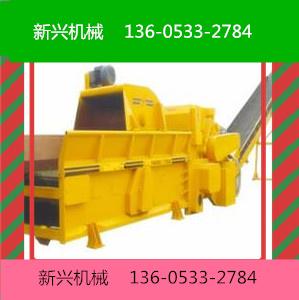 淄博海太机械制造有限公司