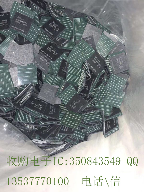 MT51J256M32HF-70:A D9SXD镁光芯片报价镁光经销商电子ic图片