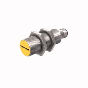 图尔克 BIM-UNT-AP7X-0,3-RS4 传感器