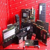 IC693CMM302与客户连心