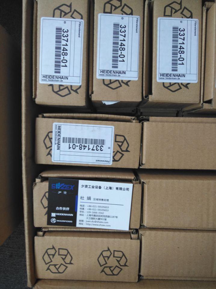 现货销售heidenhain  385489-56