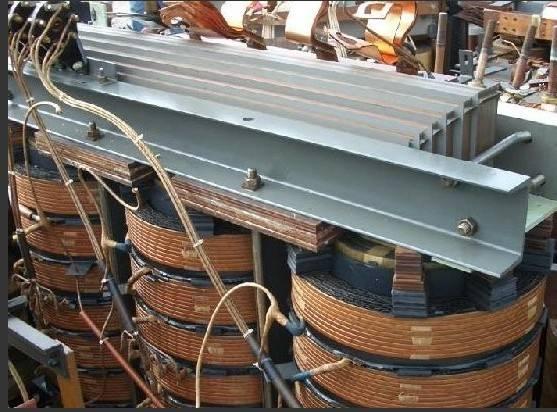 南沙区龙穴街道废铝回收公司 /公司价格