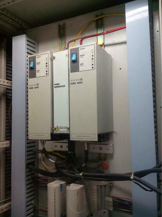 未拆封卡件:EDPF-EMEDPF-VC0206EDPF-RTD8