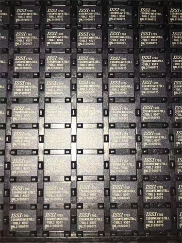 收现代字库回收三星字库回收平板字库回收现代字库回收内存字库