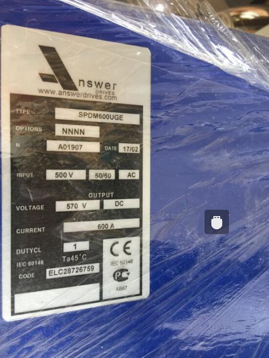 西门子光纤接口板A1A252241.55S售越城