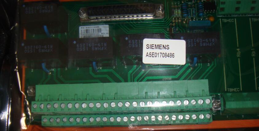 西门子功率单元LDZ31500082.375售迎江
