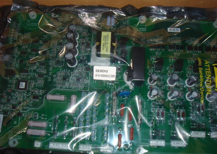 DXP-AS2GNEB安装使用方法