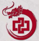 大清银币宣统三年拍卖市场交易海外拍卖预展私下洽购