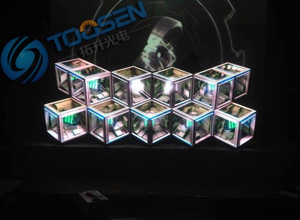 台州市LED电子显示屏厂家货源