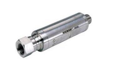 罗斯蒙特 4600石油天然气面板型压力变送器4600G42E