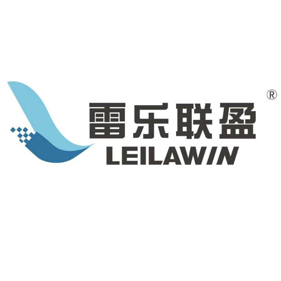 深圳市雷乐联盈科技有限公司