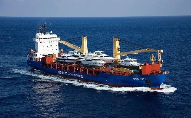 深圳市领格国际货运代理有限公司
