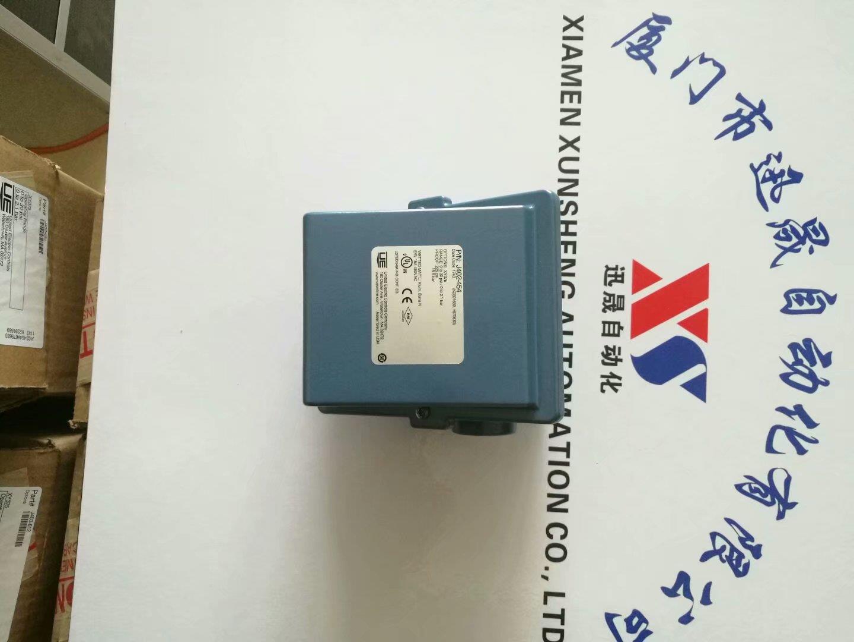J120-702-XY350批发价湖南省常德市桃源县