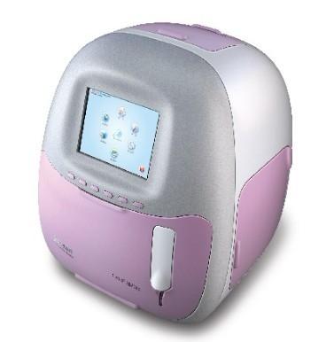 血气生化分析仪优质生产厂家有哪些?