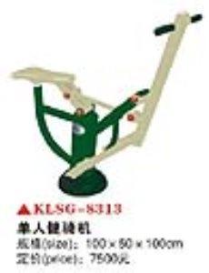 河北云霞游乐设备批发儿童公园设施滑梯充气滑梯塑料滑梯