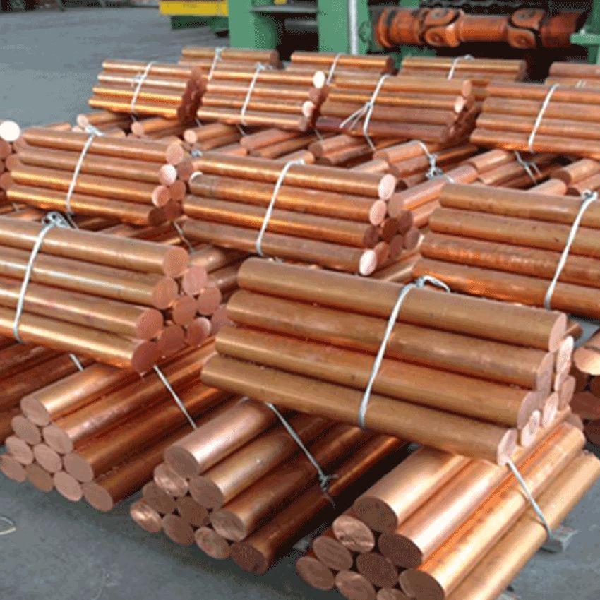 杨陵区电缆头回收