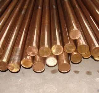 杨陵区铜管回收