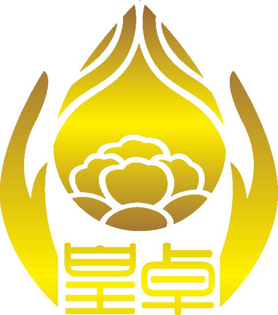 菏泽皇族电子商务有限公司