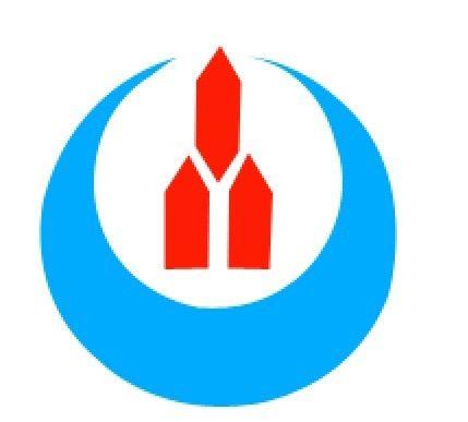 滄州鑫億呈鋼管有限公司