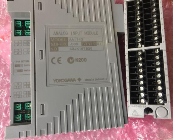 西门子-A1A10000623.00M密封性能