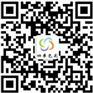 在广州学习服装搭配师职业技能培训,就?#30331;?#26223;如何