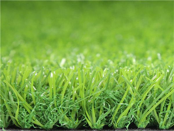 任丘市绿美亚人造草坪厂