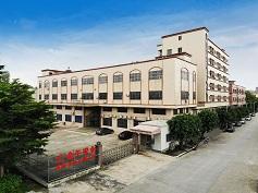 东莞市金午宏业机械设备有限公司