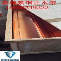 莱芜市泰驰工程材料凯发k8