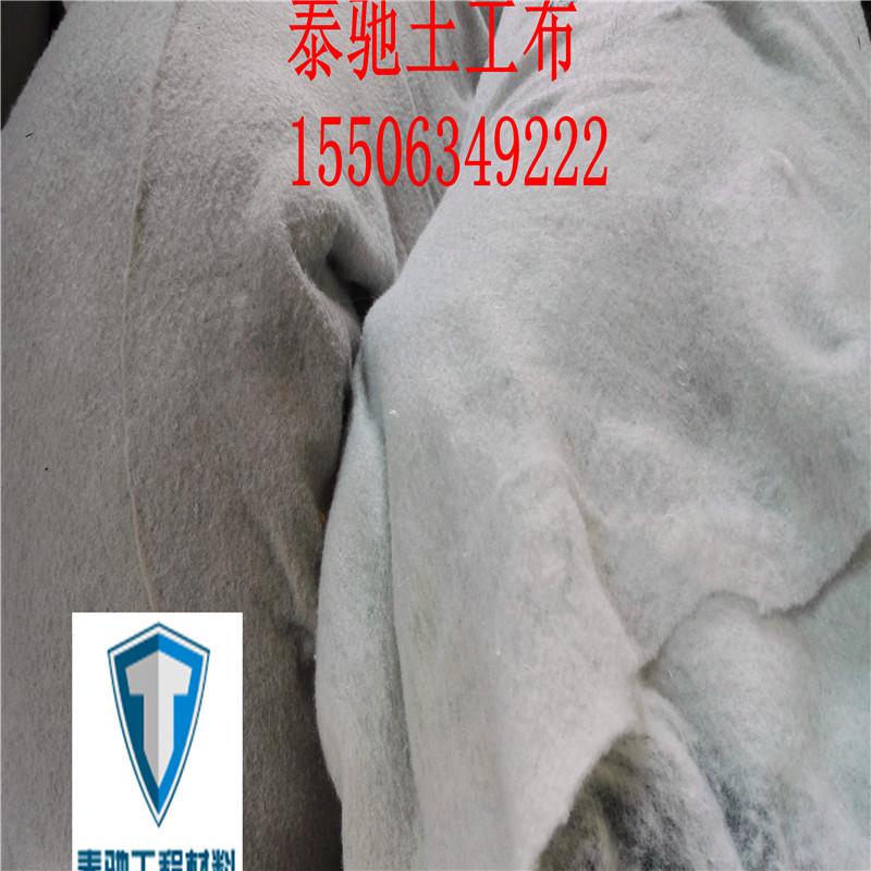 新闻:胶南市%隧道防水板%厂家直销-欢迎您