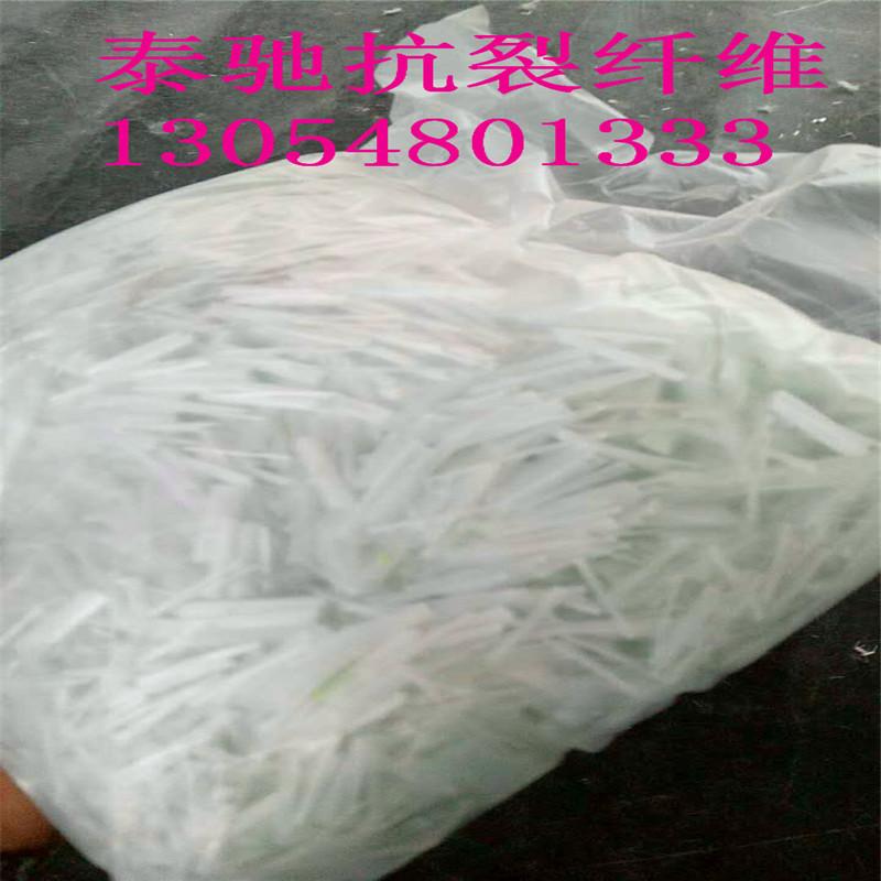 新闻:杭州透水管)(指定代理商-优惠