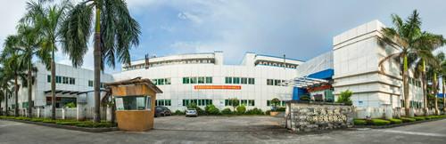 上海埃焜仪器设备有限公司