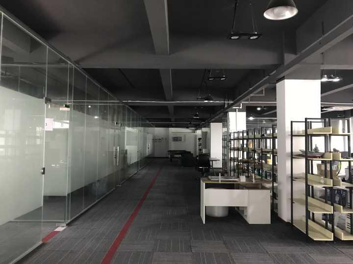 广州艾韦迅信息科技有限公司
