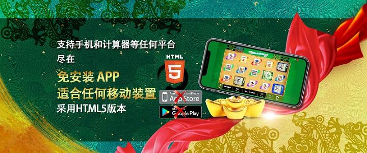 秦皇岛乾丽网络科技有限公司