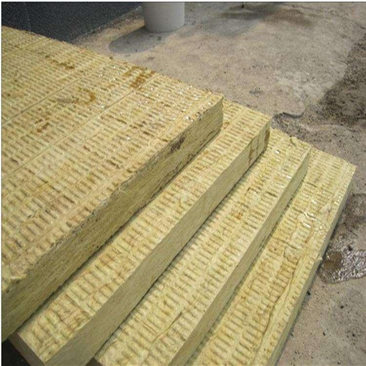 安徽宿州泗县岩棉板生产哪里价格最低