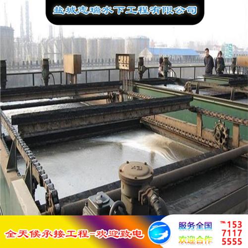 乐山管道清淤机公司-市政顶管工程