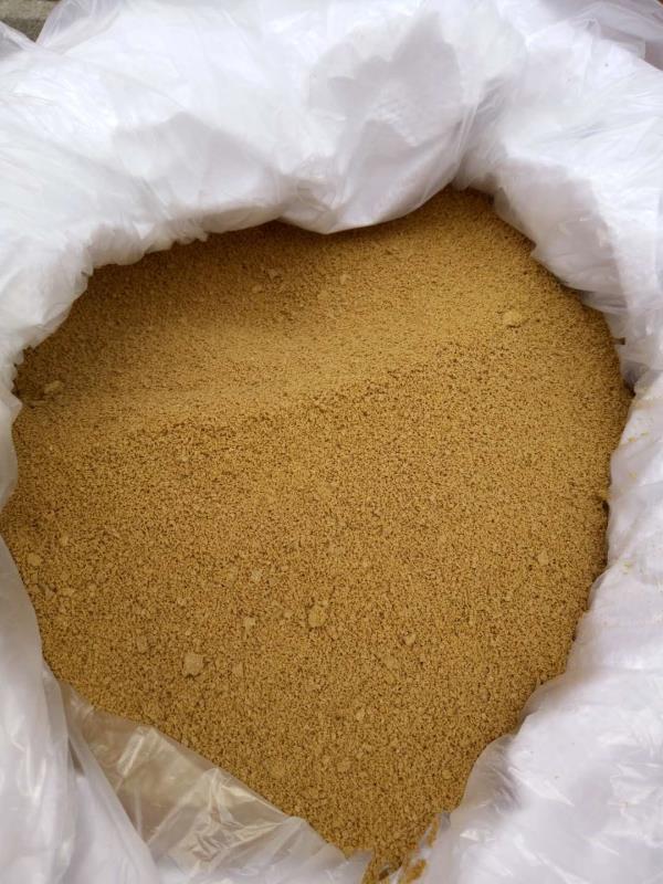 茂名电白回收聚氨酯树脂,哪里回收树脂公司哪家好