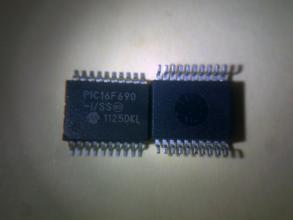 上海嘉定区IGBT回收射频IC收购找铭盛IGBT射频IC回收IGBT射频收购IGBT射频