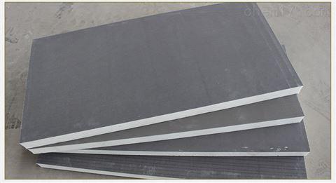 六盘水硬泡塑料聚氨酯保温板供货《订货流程是怎样的