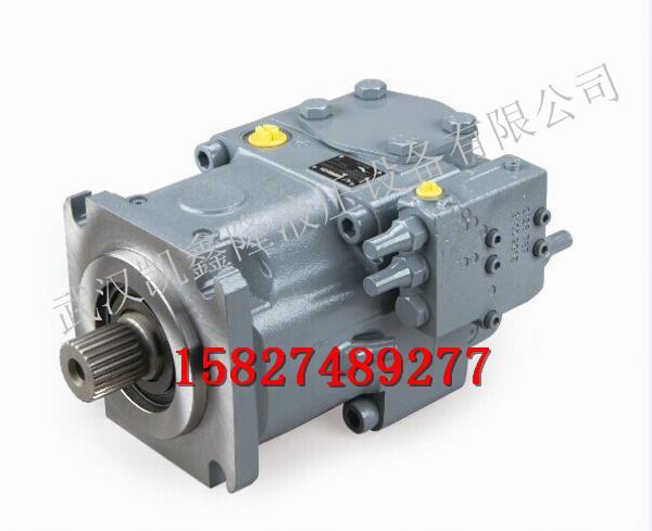 力士乐柱塞泵A11VO260EP.G/11R-NZC12N00