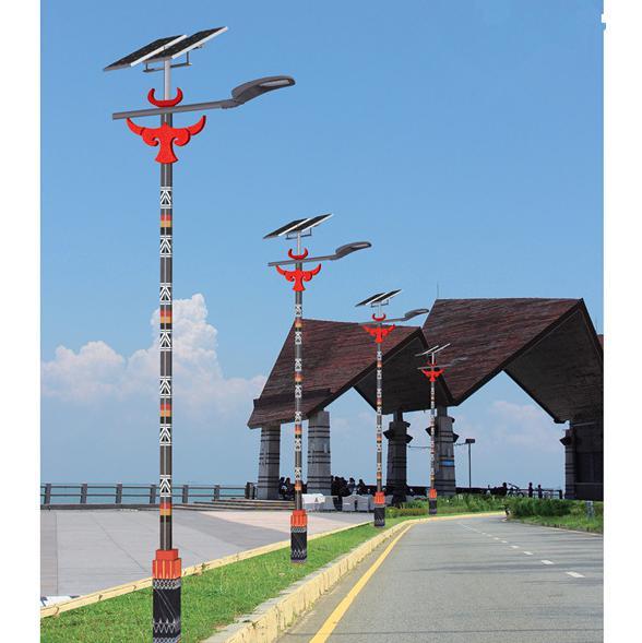 伊犁哈薩克自治州25米高桿燈哪里買