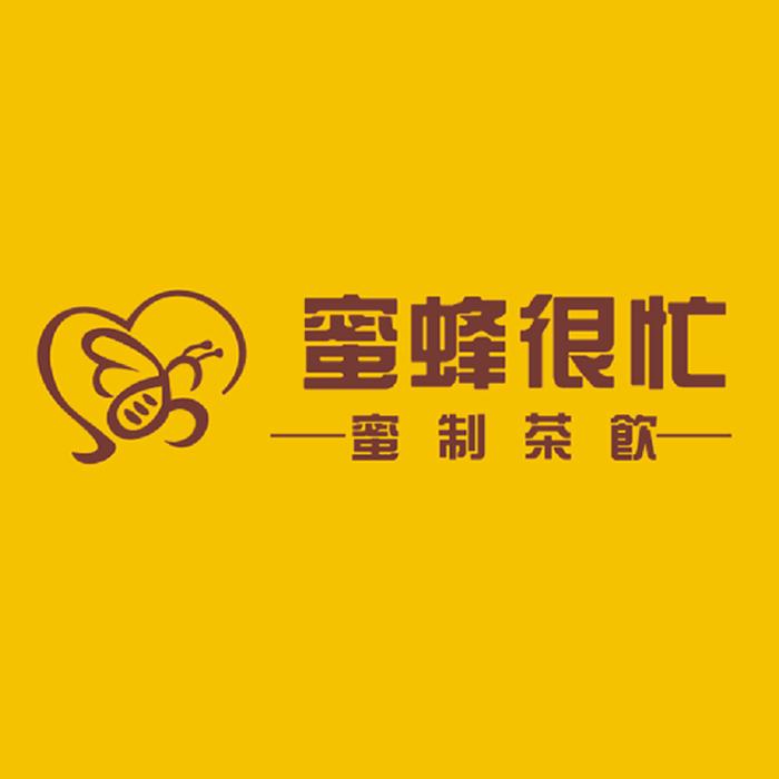 郑州哆来咪餐饮管理有限公司