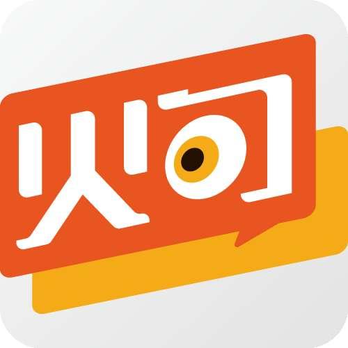安徽火勺网络科技有限公司