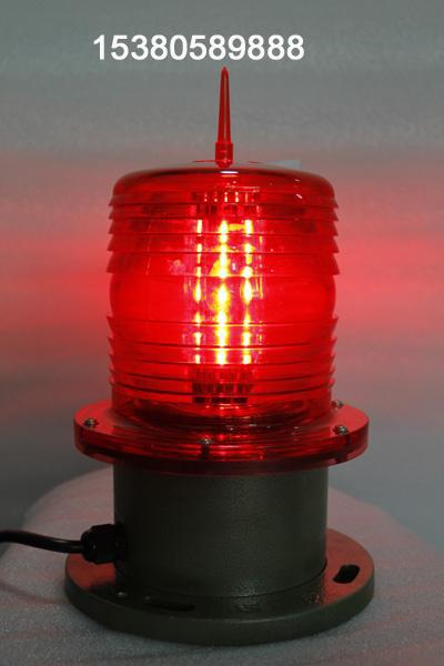 图木舒克市航空警示灯生产厂商施工图片