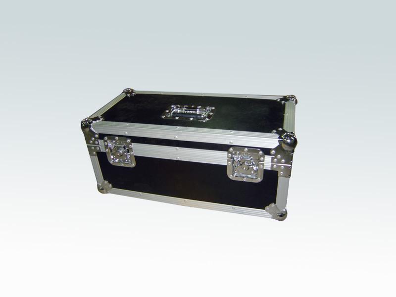 東莞市百格鋁箱制品有限公司