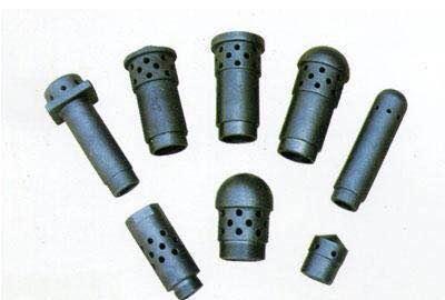 莘县泰宏特种钢铸造有限公司
