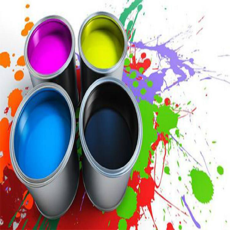 玉田过氯乙烯漆环保型,过氯乙烯油漆