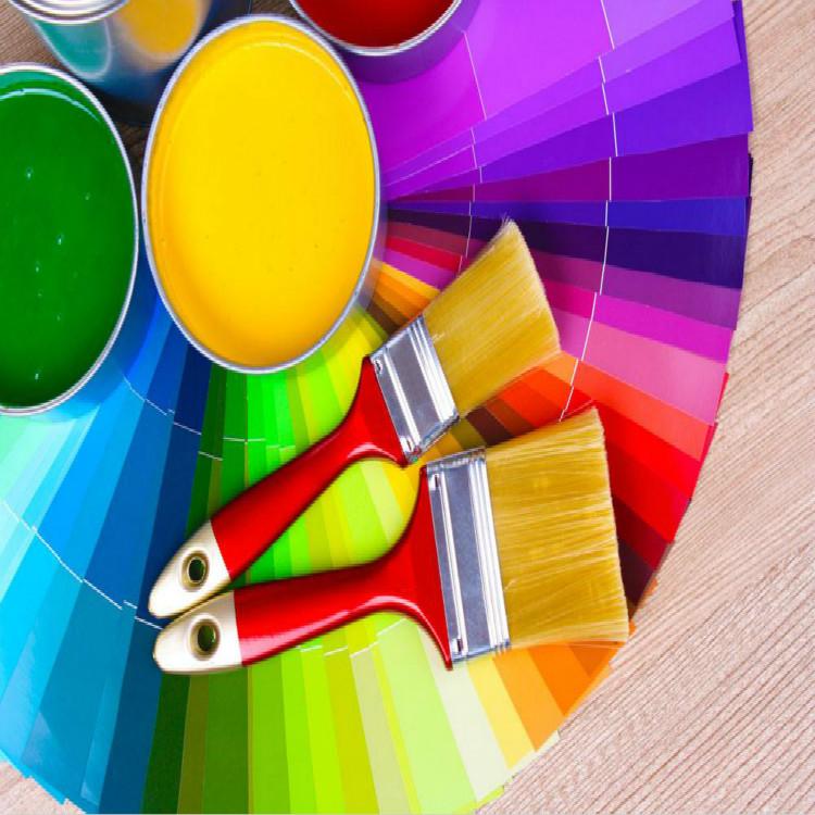浚县过氯乙烯漆型号,过氯乙烯防锈漆