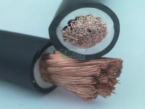 绥化CVV92/SB电缆品质过硬