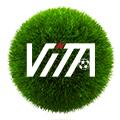 广州威塔体育设施有限公司